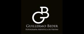 Guillermo Beder Fotografo